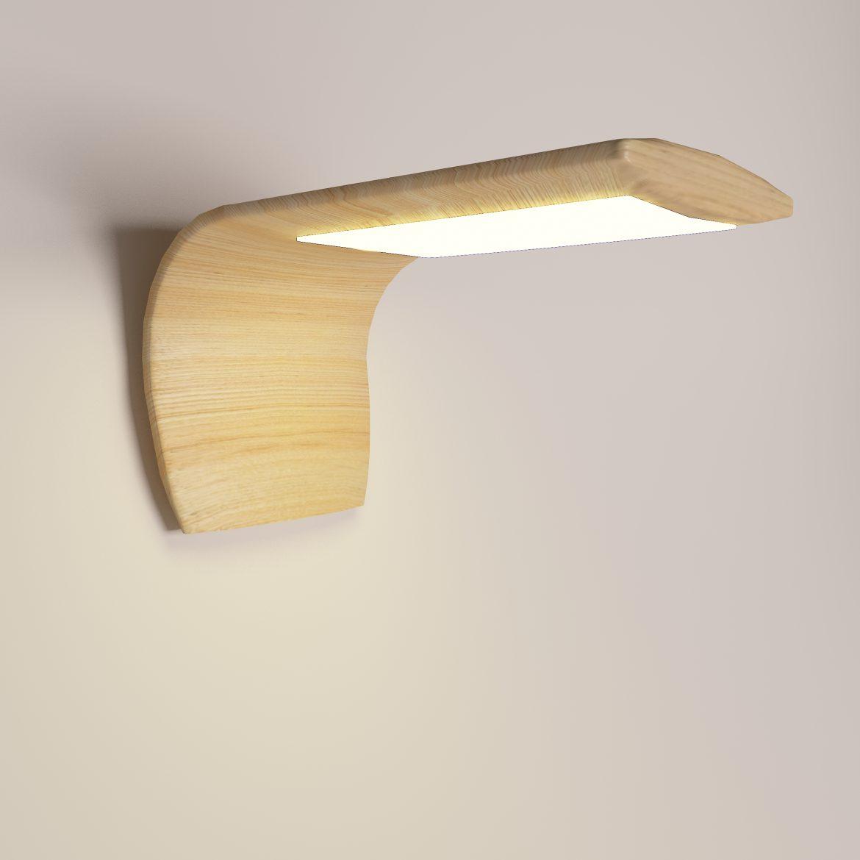 ханын гэрэлтүүлэг-49 3d загвар max obj 297729