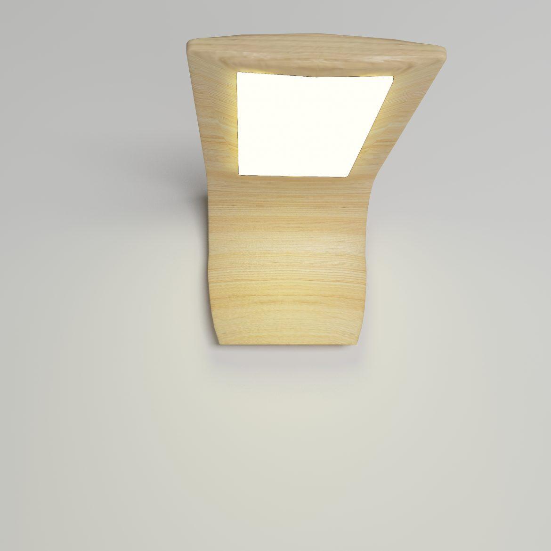 ханын гэрэлтүүлэг-49 3d загвар max obj 297730