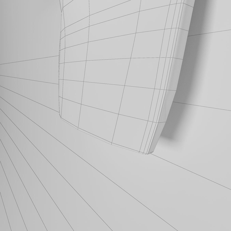 ханын гэрэлтүүлэг-49 3d загвар max obj 297733