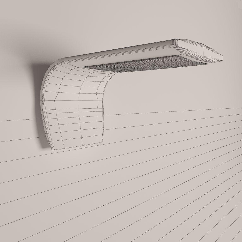 ханын гэрэлтүүлэг-49 3d загвар max obj 297734