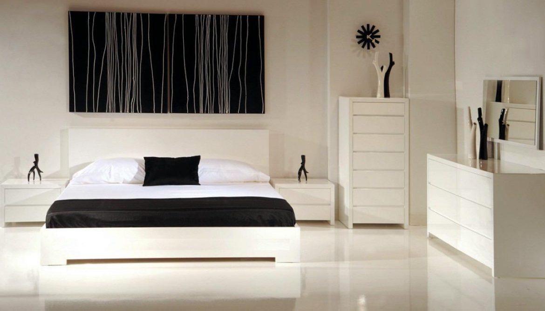 master bed-49 3d model max obj 297760