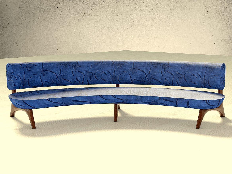 sofaa khub10 (1)-50 3d model cod scn obj 297768