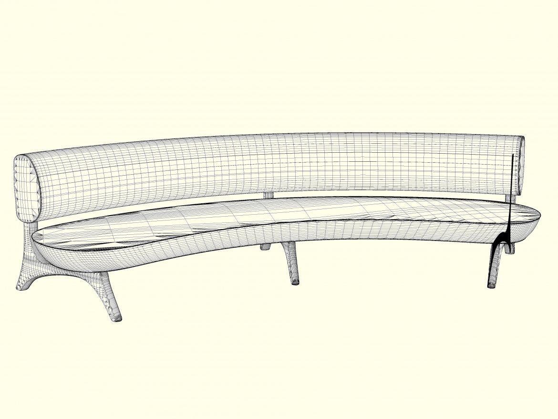 sofaa khub10 (1)-50 3d model cod scn obj 297772