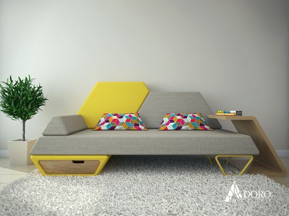 sofa3-53 3d model 3ds obj 297796