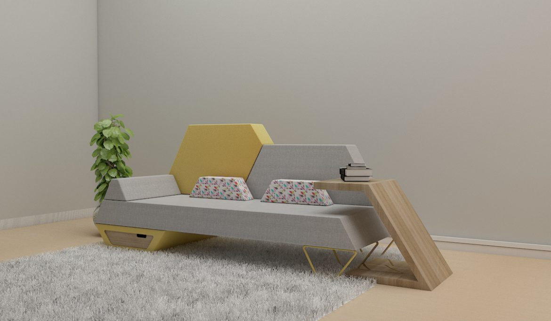 sofa3-53 3d model 3ds obj 297798