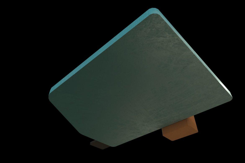 mi-8mt mi-17mt right panels board russian 3d model 3ds max fbx obj 298046