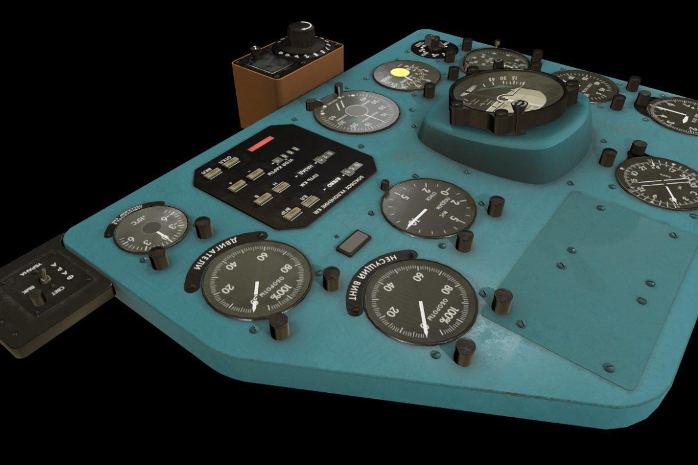 mi-8mt mi-17mt labais panelis krievu 3d modelis 3ds max fbx obj 298047