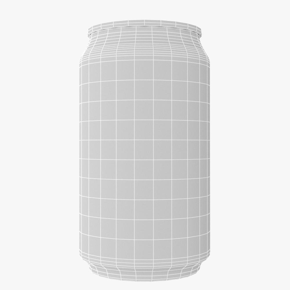 """Энэ загвар нь Packshot Generator Collection-ийн нэг хэсэг бөгөөд та үүнийг миний акаунт дээрээс олж болно. Fanta Drink Хөнгөн цагаан боломжтой. Загвар нь ажиллахад бэлэн болсон (3ds Max + VRay болон Маяа + VRay). Зургуудыг урьдчилан харахын тулд 'Packshot Generator' ашиглан миний бүртгэлээс олж болно. Its ... <a class = """"continue"""" href = """"https: // www.flatpyramid.com / 3d-models / бусад-3d-загварууд / уух-бусад-3d-загварууд / fanta-drink-aluminum-can / """"> Continue reading <span> Fanta Drink Aluminum Can </ span> </a> <a class = """"continue"""" href = """"https: // www.flatpyramid.com / 3d-загварууд / бусад-3d-загварууд / уух-бусад-3d-загварууд / fanta-drink-aluminum-can / """"> Continue reading <span> Fanta Drink Aluminum Can </ span> </a>"""