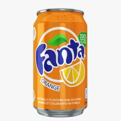 "This model is part of Packshot Generator Collection and you can find it on my account. Fanta Drink Aluminium Can. Model is ready to work with (3ds Max + VRay and Maya + VRay) and was made for closeup renders. Preview images were created with 'Packshot Generator' which can be found on my account. Its… <a class=""continue"" href=""https://www.flatpyramid.com/3d-models/other-3d-models/drink-other-3d-models/fanta-drink-aluminium-can/"">Continue Reading<span> Fanta Drink Aluminium Can</span></a> <a class=""continue"" href=""https://www.flatpyramid.com/3d-models/other-3d-models/drink-other-3d-models/fanta-drink-aluminium-can/"">Continue Reading<span> Fanta Drink Aluminium Can</span></a>"