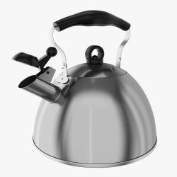 kettle cineálach Múnla 3d uasmhéid de 298263