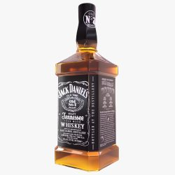 "This model is part of Packshot Generator Collection and you can find it on my account. Jack Daniel's Whisky Bottle. Model is ready to work with (3ds Max + VRay and Maya + VRay) and was made for closeup renders. Preview images were created with 'Packshot Generator' which can be found on my account. Its… <a class=""continue"" href=""https://www.flatpyramid.com/3d-models/other-3d-models/drink-other-3d-models/jack-daniels-whisky-bottle/"">Continue Reading<span> Jack Daniels Whisky Bottle</span></a> <a class=""continue"" href=""https://www.flatpyramid.com/3d-models/other-3d-models/drink-other-3d-models/jack-daniels-whisky-bottle/"">Continue Reading<span> Jack Daniels Whisky Bottle</span></a>"