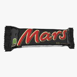 Шоколадны баар цуглуулах 3d загвар хамгийн ихдээ 298410