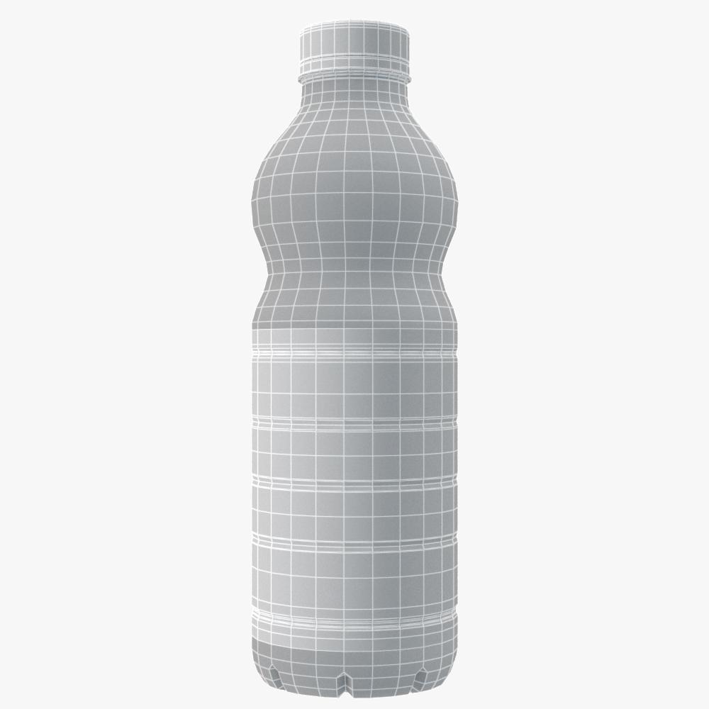 nestea уух хуванцар сав 3d загвар 298425-ийн хамгийн их хэрэглээ