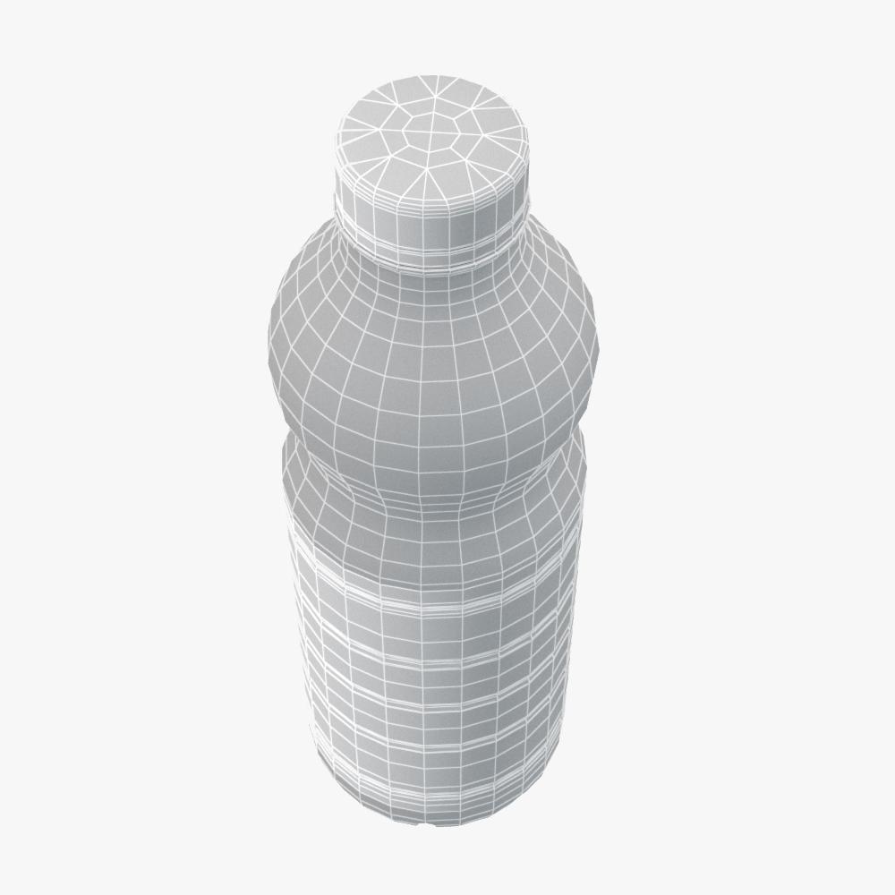 nestea уух хуванцар сав 3d загвар 298426-ийн хамгийн их хэрэглээ