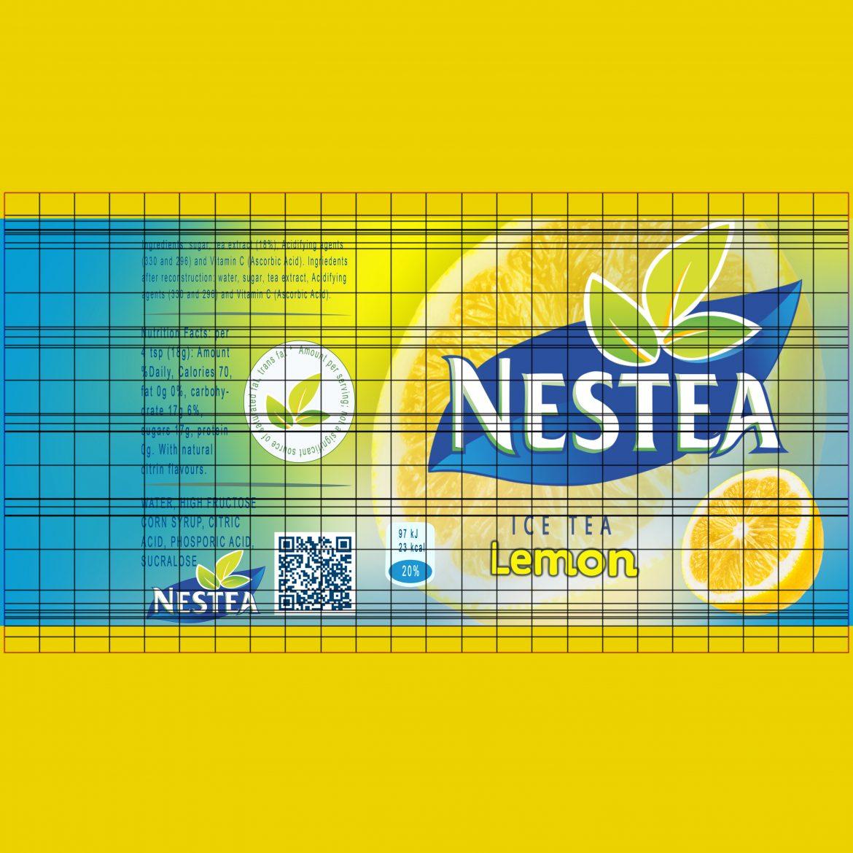 nestea уух хуванцар сав 3d загвар 298427-ийн хамгийн их хэрэглээ