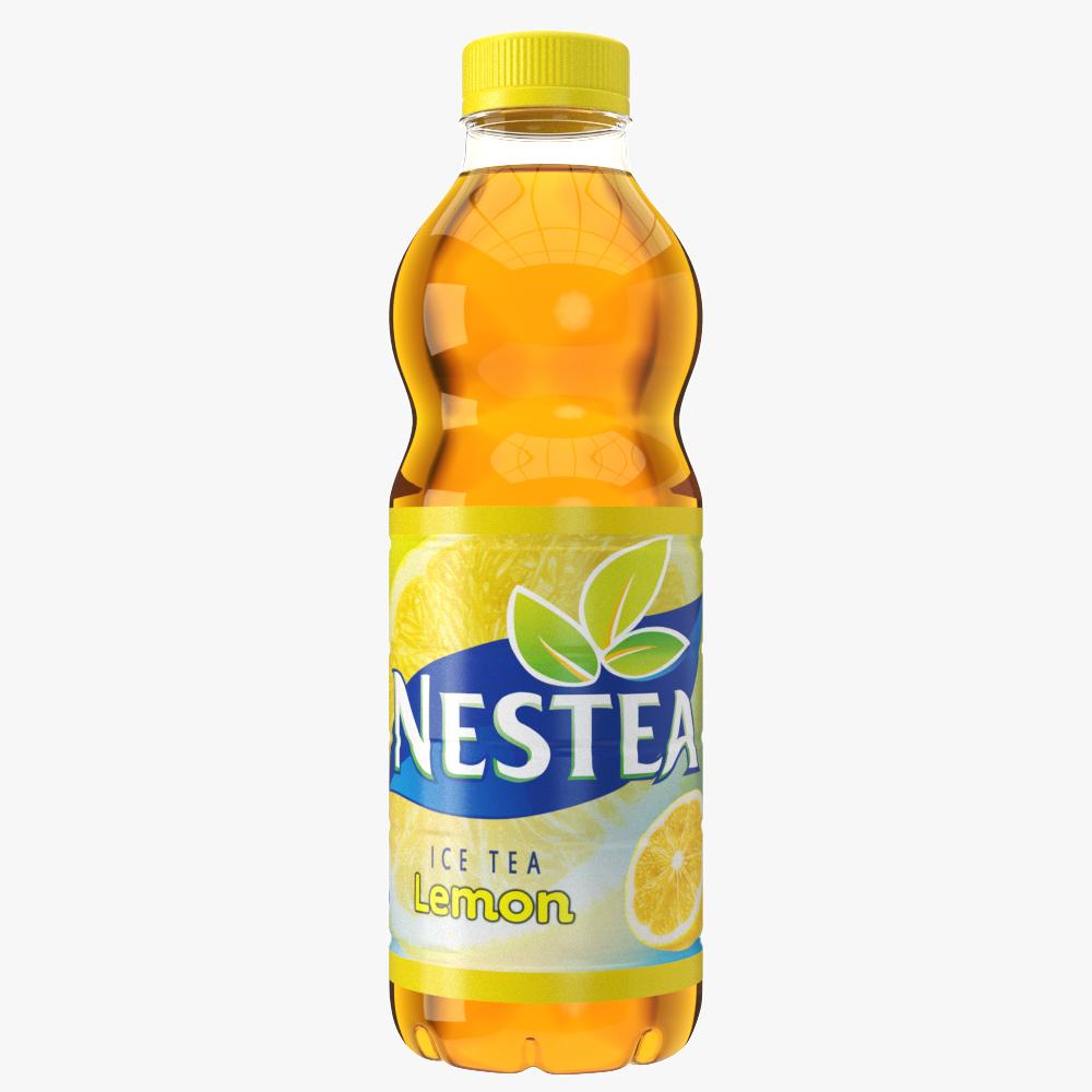 nestea уух хуванцар сав 3d загвар 298428-ийн хамгийн их хэрэглээ