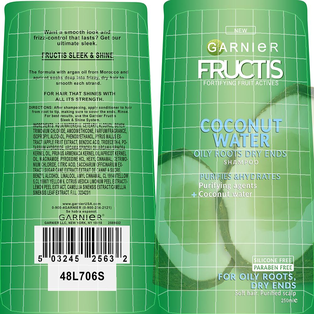 shampoo collection 3d model max fbx ma mb obj 298740