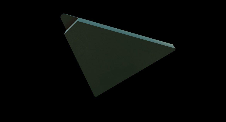 mi-8mt mi-17mt left triangular board russian 3d model 3ds max fbx obj 299349