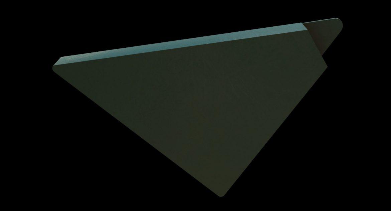 mi-8mt mi-17mt right triangular board english 3d model 3ds max fbx obj 299740