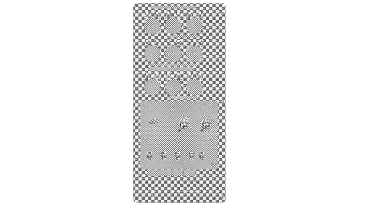 mi-8mt mi-17mt power panels board english 3d model 3ds max fbx obj 300506