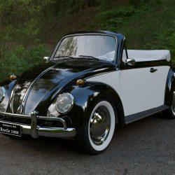 volkswagen beetle convertible 3d model max fbx c4d lxo ma mb  obj 300894