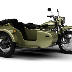 ural patrol t 2014 3d model 3ds max dxf fbx c4d obj 301642