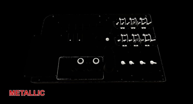 mi-8mt mi-17mt left circuit console english 3d model 3ds max fbx obj 301689