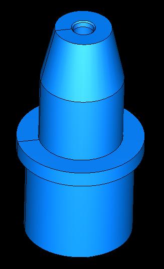 turbo turbinə tam stansiya 3d model 3ds 306551