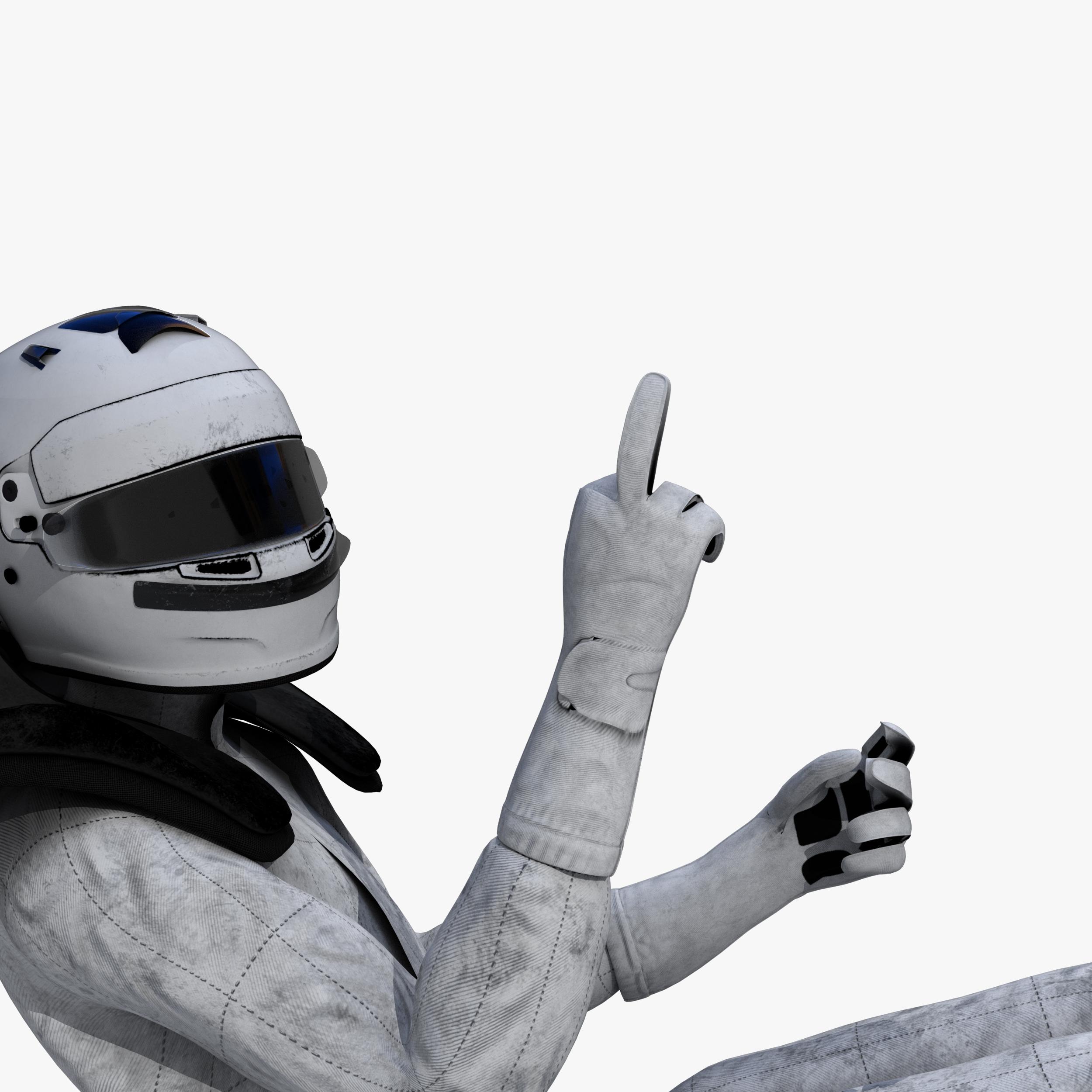 Driver v2 0