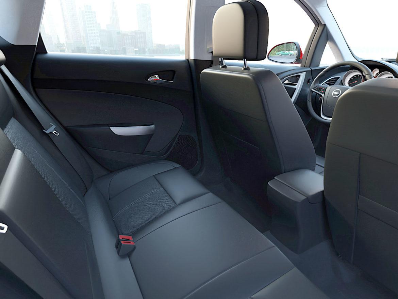 astra hatchback 2010 3d model 3ds max fbx c4d dae obj 309675