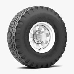off road wheel and tire 12 3d model 3ds max fbx blend obj 310112