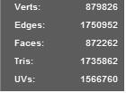 mercedes benz sprinter panel van l1h1 fwd 2019 3d model 3ds max fbx c4d lwo ma mb hrc xsi obj 315005