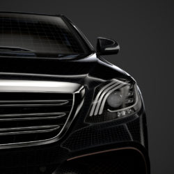 mercedes-amg s65 final edition worldwide v222 2019 3d model 3ds max fbx c4d lwo ma mb 3dm hrc xsi obj 318845