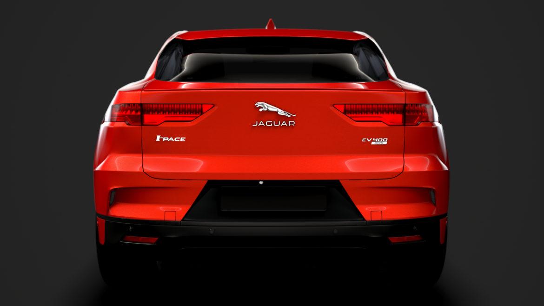 jaguar i pace ev400 adw se 2019 3d model 3ds max fbx c4d lwo ma mb 3dm hrc xsi obj 319831