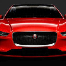 jaguar i pace ev400 adw se 2019 model 3d 3ds max fbx c4d lwo ma mb 3dm hrc xsi obj 319854