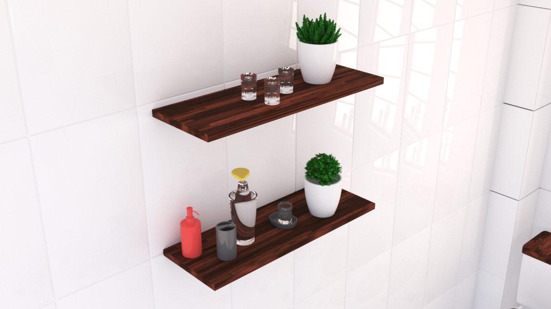 bathroom interior 1 3d model 3ds max fbx obj 320054