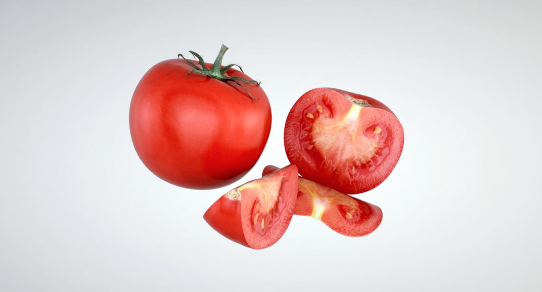 tomato 3d model max lwo obj 320409