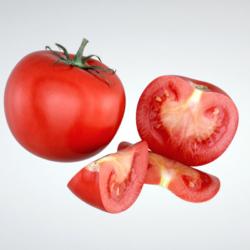 pomidorų 3D modelis max lwo obj 320409