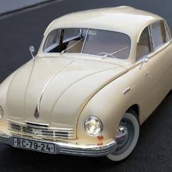 tatra t600 tatraplan 1948 3d model 3ds max fbx c4d dae obj 320470