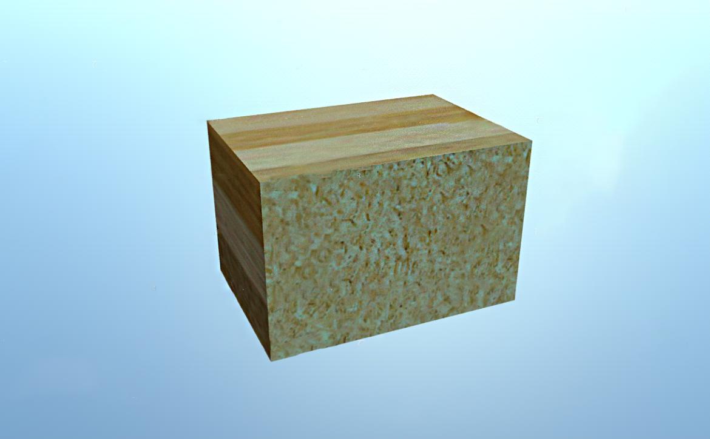 small storage shelf interior : sketchup 3d model skp 321342