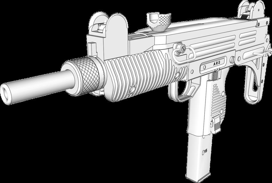 pic14 Uzi Schematic on pistol schematic, winchester schematic, taser schematic, m1911 schematic, chainsaw schematic, marlin model 60 schematic, m4 schematic, desert eagle schematic, ar-15 schematic, tavor schematic, makarov schematic, fal schematic, glock schematic, revolver schematic, amd 65 schematic, m14 schematic, akm schematic, fn minimi schematic, beretta 92 schematic, jericho 941 schematic,