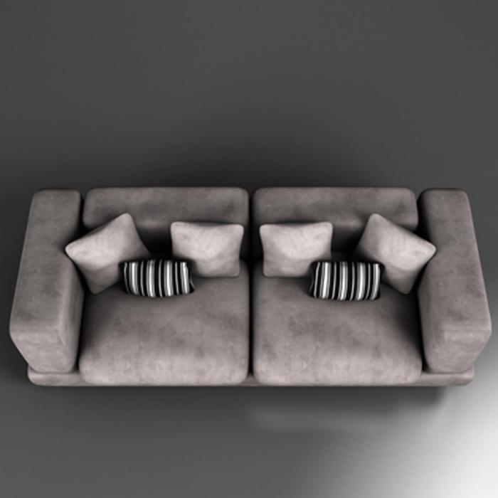 Armchair ( 125.32KB jpg by mikebibby )