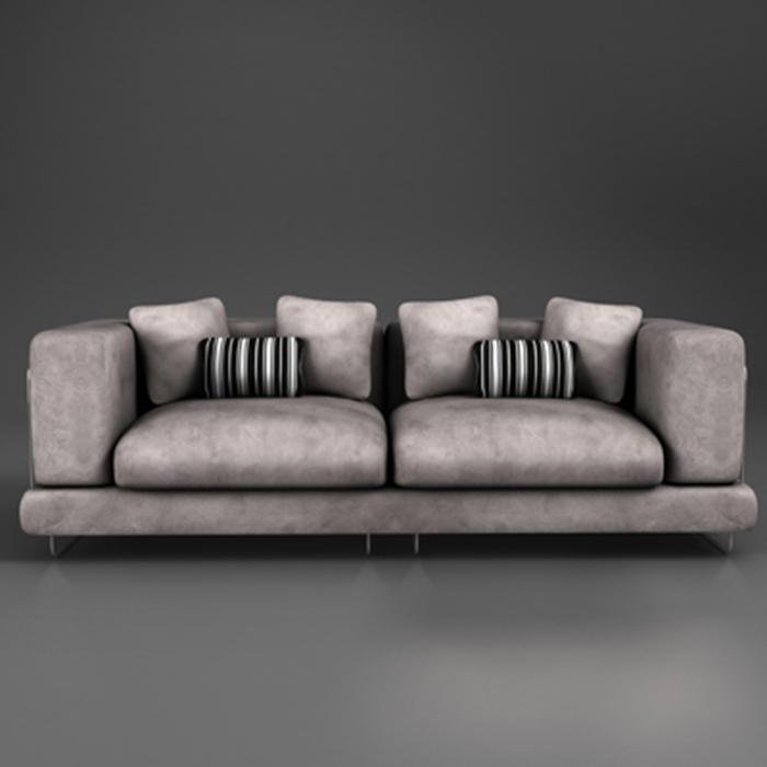 Armchair ( 122.2KB jpg by mikebibby )