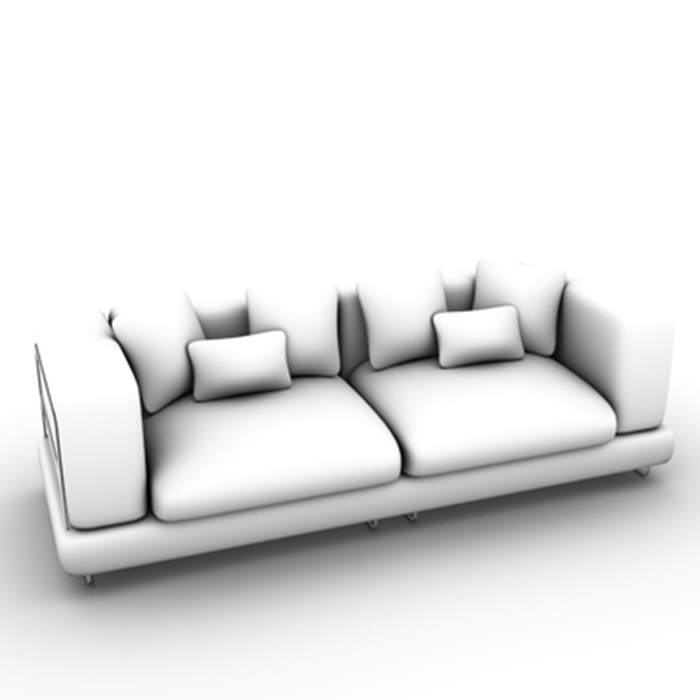 Armchair ( 75.58KB jpg by mikebibby )