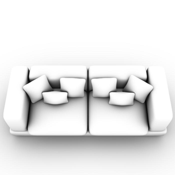 Armchair ( 76.71KB jpg by mikebibby )