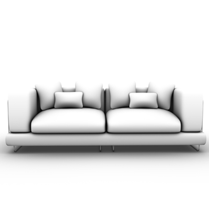 Armchair ( 61.14KB jpg by mikebibby )