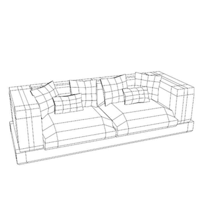 Armchair ( 97.67KB jpg by mikebibby )