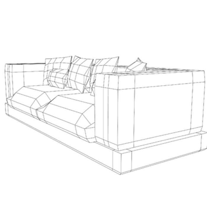 Armchair ( 82.08KB jpg by mikebibby )