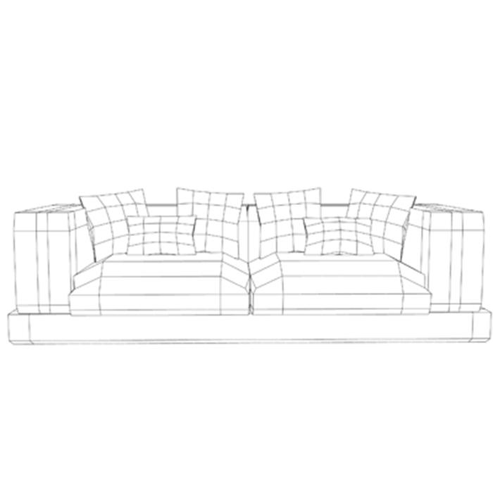 Armchair ( 62.21KB jpg by mikebibby )