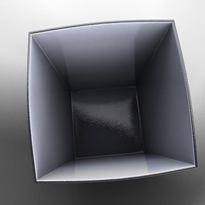 bin 3d model 3ds max fbx ma mb obj 157002